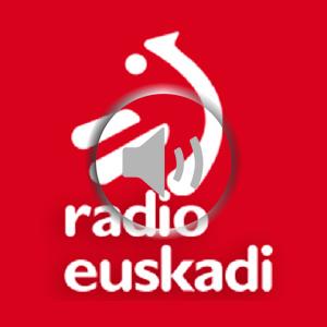 RADIO EUSKADI MÁS QUE PALABRAS CUANTOS SEXOS