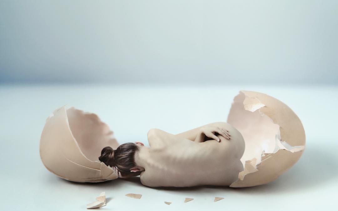LipoArte, revolucionando la liposucción