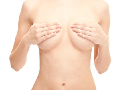implantes mamarios defectuosos PIP