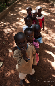Guinea Bissau, vuelve la pesadilla