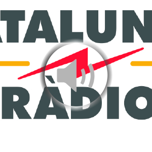 CATALUNYA RADIO EL CIRUJANO NO TIENE QUE PONER