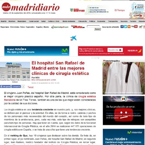 madriddiario-drmanero300