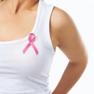cáncer-de-mama-cirugía-reparadora